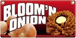 Bloom'n Onion red no burst