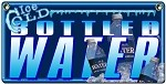 Bottled Water Orig.